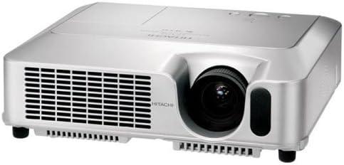 Hitachi 2500 ANSI Lumens 1024 x 768 Projector Video - Proyector ...