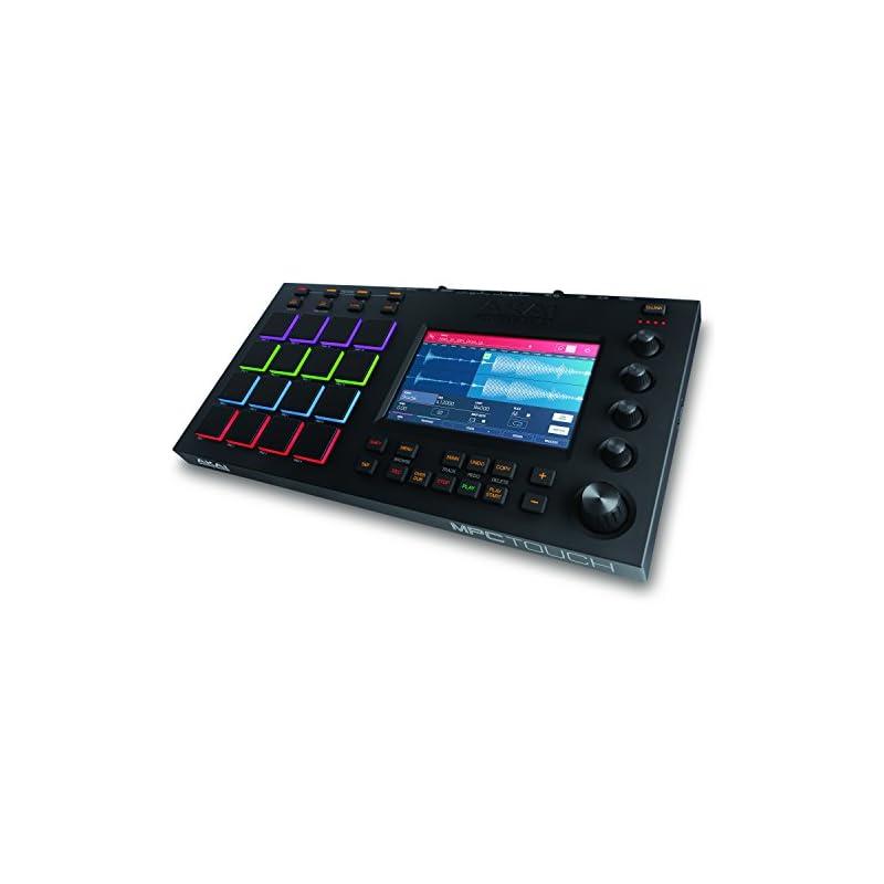 akai-professional-mpc-touch-music