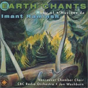 Earth Chants