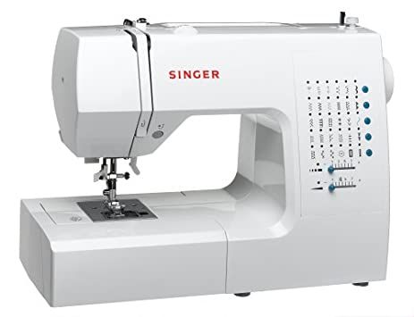 Amazon SINGER 40 Electronic Sewing Machine Best Singer Electronic Sewing Machine