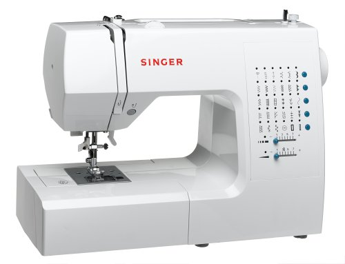Amazon SINGER 40 Electronic Sewing Machine Magnificent The Best Singer Sewing Machine