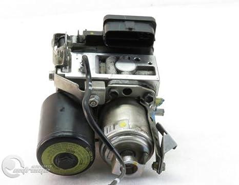 04 05 06 07 08 09 Toyota Prius ABS BRAKE PUMP ANTI LOCK 44510-47050