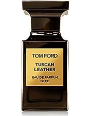 TOM FORD Tuscan Leath EDP Vapo 50 ml, 1 opakowanie (1 x 50 ml)