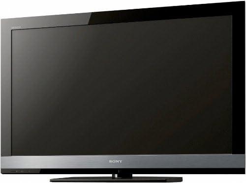 Sony KDL-32EX703U- Televisión Full HD, Pantalla LED 32 pulgadas ...