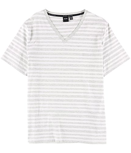 046cf5caf Classic hugo boss tops t shirts the best Amazon price in SaveMoney.es