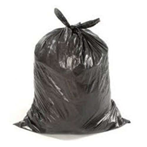 WP000-RS243308N RS243308N Trash Liner Waste Bag 8mu 15-20 Gal 1000 Per Case From Medical Action Industries -# RS243308N
