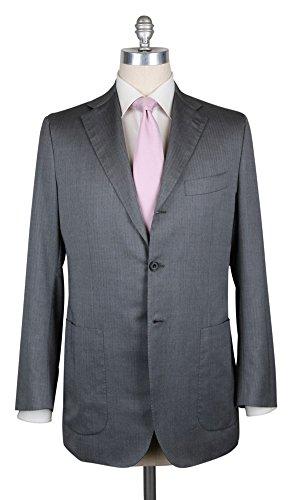 new-kiton-gray-suit-42-52