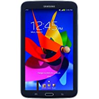 Samsung Galaxy Tab 3 7.0 T217A 16GB AT&T GSM 4G LTE Dual-Core Tablet PC - Black