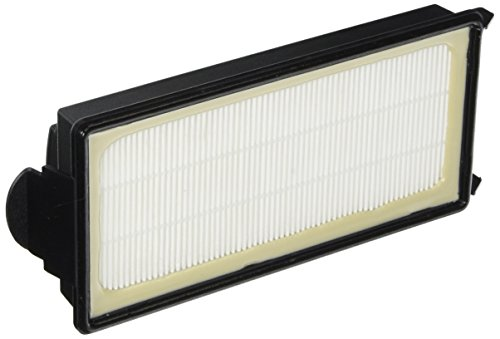- Home Care Eureka HF-9 HEPA Filter