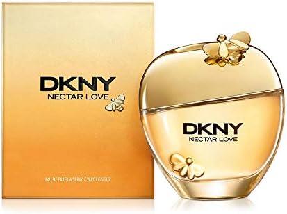 best dkny perfume