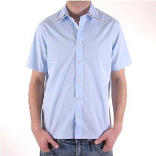aquascutum-lyle-trim-short-sleeve-shirt-aqua4245
