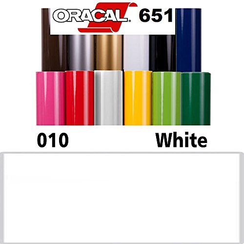ORACAL Adhesive Backed Banners Decals Stickers product image