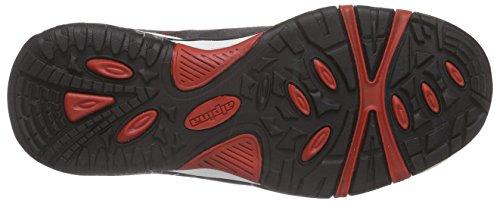 de Alpina 680341 Alpina Chaussures 680341 randonn Chaussures de 8qUdAATw