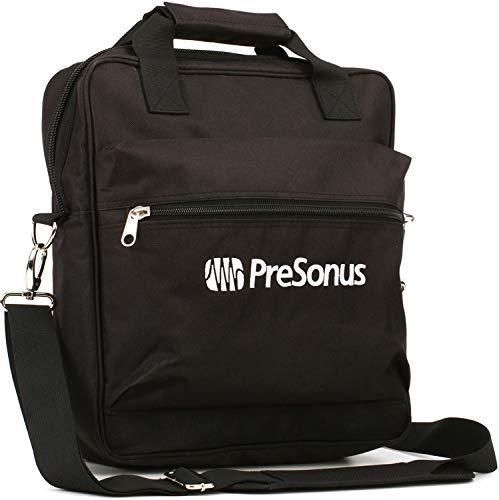 PreSonus Mixer Accessory (SL-AR8 BAG)