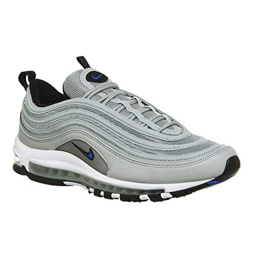 light Max Nike 97 Multicolore Homme Air Racer B Chaussures Running Compétition De Pumice 001 zzqwg1
