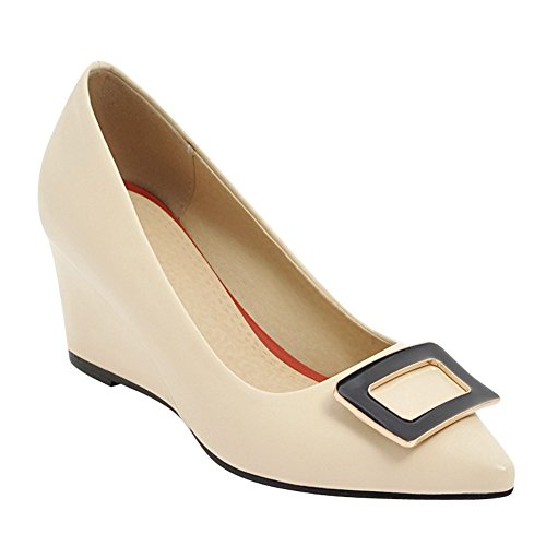 Chaussures - Tribunaux Charme pwBdq80n3