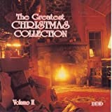 01. Silent Night (Instrumental) 02. Away in a Manger (Voices) 03. Dance of the Sugar Plum Fairy (Instrumental) - Amsterdam Symphony Orchestra; Conductor: Peter Stern 04. Deck the Halls (Voices) 05. Christmas Roses (Instrumental) 06. Jingle Bells (Voices) 07. Ava Maria (Voices) 08. In Dulci Jubilo (Instrumental) 09. I Wonder As I Wonder (Voices) 10. What Child Is This (Instrumental)