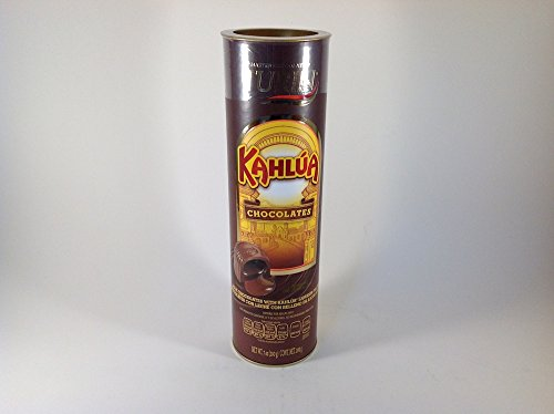 milk-chocolates-with-kahlua-filling-in-a-tube-7-oz-with-free-chocolate-kinder-bar-included