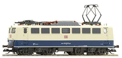Tillig ティリッヒ 02390 TT 1/120 電気機関車