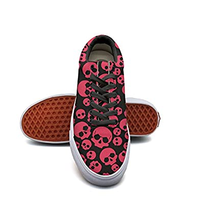 lkfddrw dtg Canvas Pretty Women Active Cafe Latte Lo-Top Casual Shoes
