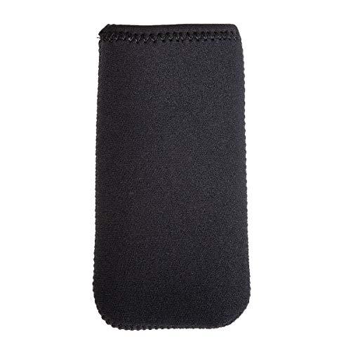 OP/TECH USA 4601387 Smart Sleeve 387 (Black) - Neoprene Sleeve ()