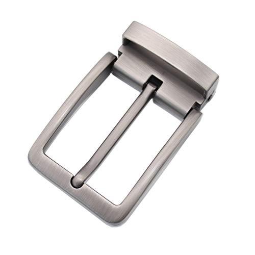 MIUDA Mens Belt Buckle 1.4