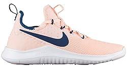 Nike Wmns Free Tr 8 Womens 942888-800 Size 11.5