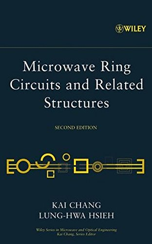 Microwave Ring Circuits and Related Structures