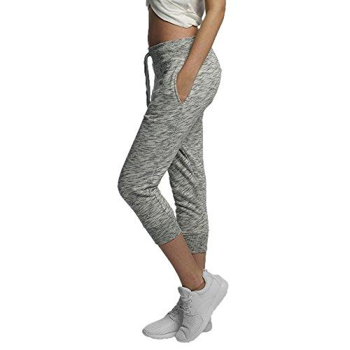 DEF Mujeres Pantalones / Pantalón deportivo Kiah