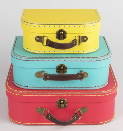S-B-Set-de-cajas-para-almacenamiento-con-diseo-de-maleta-retro-3-unidades-distintos-tamaos-color-brillante