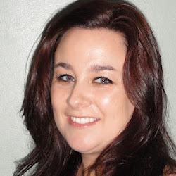 Tara Benson