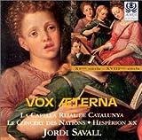 Vox Aeterna
