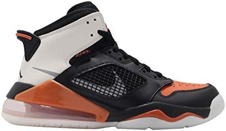ジョーダン アルファブースト マーズ 270 メンズ バスケットボール シューズ Jordan Mars 270 Shattered Backboard Air Max CD7070-008 [並行輸入品]