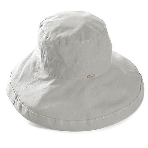 scala-hats-cotton-big-brim-w-drawstring-one-size-natural