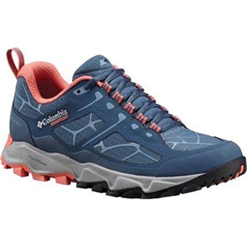 (コロンビア) Columbia レディース ランニング?ウォーキング シューズ?靴 Trans Alps II CM Trail Shoe [並行輸入品]