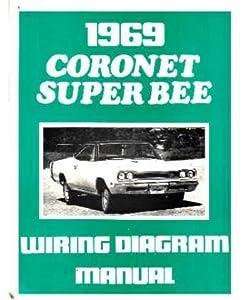 1969 coronet engine wiring diagram 1969 diy wiring diagrams