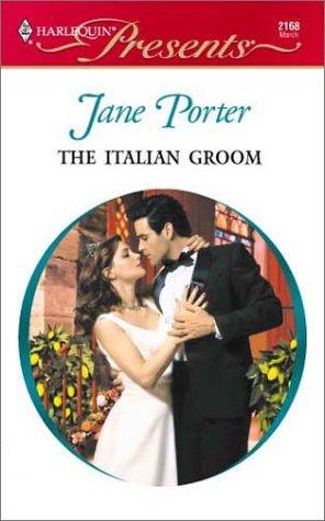 italian groom - 3