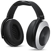 Audeze EL-8 Over-Ear Wired Headphones (B-Stock) - Open Box