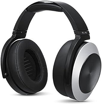 Audeze EL-8 Over-Ear Wired Headphones (B-Stock)