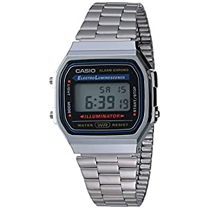 Casio Collection Unisex Adults...