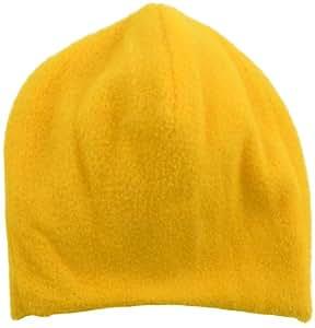 Soft Fleece Winter Beanie Hat