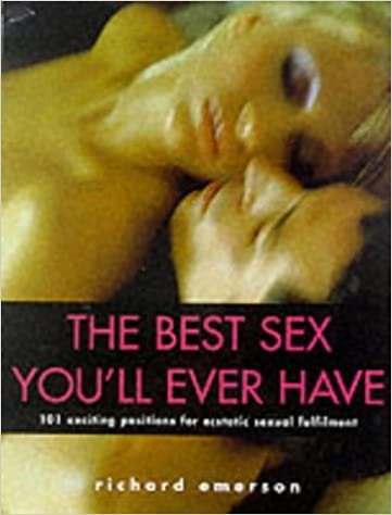 The best sex you ll ever have