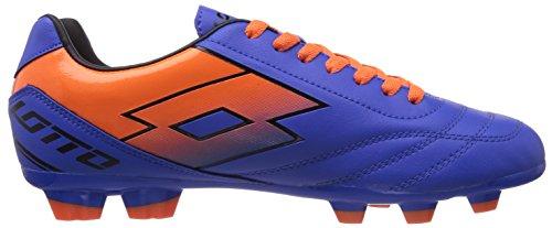 Sport Chaussures Tx De Lotto shiver Homme Pour Mehrfarbig Spider Fant Foot X fl Multicolore T6xqd