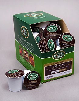 KENYAN-AA-Extra-Bold-by-Green-Mountain-4-boxes-of-24-K-Cups