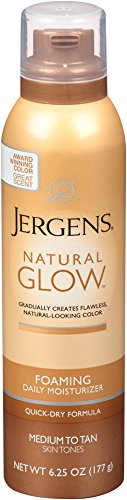 Jergens Natural Glow Express Body Moisturizer - 2