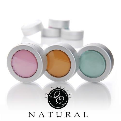 IQ Natural Mineral Correctors Concealer Multi-tasking Cream