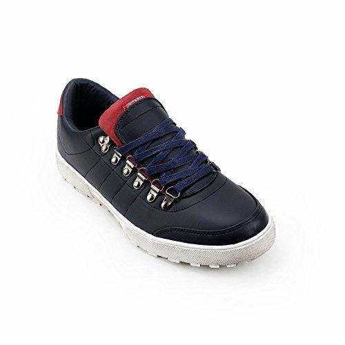 UNIONBAY UNIONBAY Sneaker Duvall Men's Men's Black Duvall UrwEq6U