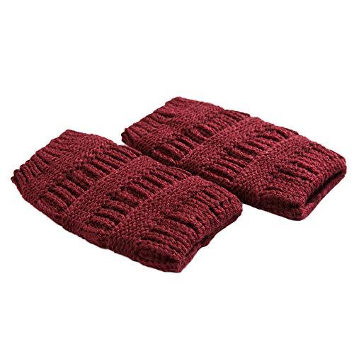 Socks for Women,WUAI Clearance Women Winter Warm Knit