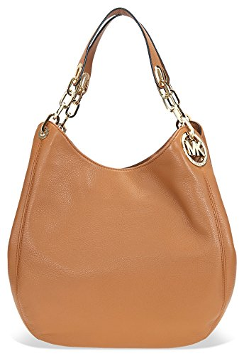 Michael Kors Shoulder Handbags - 4