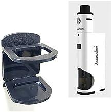 SlipGrip Holder For e-cigarette Kanger DRIPBOX Starter kit In House Desk Car